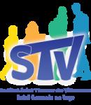 STV_Thomas Villeneuve_developpé_ok