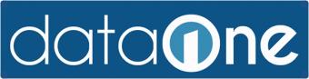 dataOne-logo-prconseil
