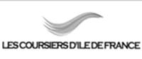 logo-cidf-pr-conseil