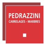 logo-pedrazzini-pr-conseil